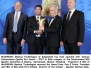 Century International Quality Era Award 2017