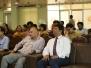 CME Seminar May  2015