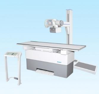 ROLLX-DR-368x60012