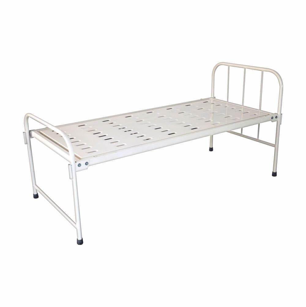 HOSPITAL BED PLAIN Image