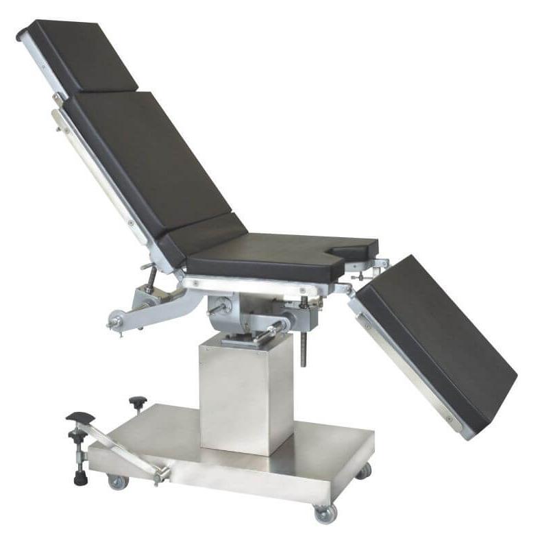 OT Table (Allengers – HGS) Image