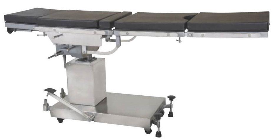 OT Table (Allengers – HCR) Image