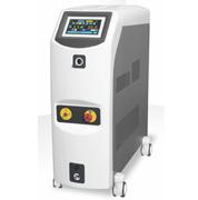 Holmium Laser (BLAZE)